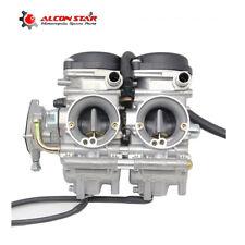 PD33J 33mm racing carburetor case for Yamaha YFM400 660R 300cc-700cc Motorcycle