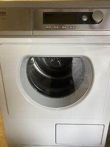 Miele Professional PT7136 VARIO dryer 13a