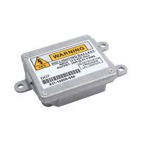 Für 831-10009-044 XENUS D1S D1R Xenon Scheinwerfer Steuergerät Ersatz NEU