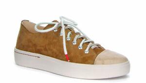THINK! 86209-56 Damen Schnürer Sneaker GRING L24