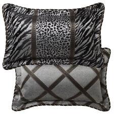 Davinci Sultan Bronze Filled Decorator Cushion