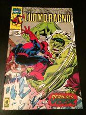 L'Uomo Ragno n. 123 - Star Comics