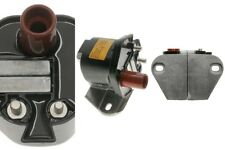 Ignition Coil Standard UF-93 fits 88-93 Mercedes 300TE 3.0L-L6