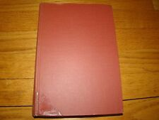 PULP & PAPER CHEMISTRY & TECHNOLOGY 3RD EDITION VOL. 4 JAMES CASEY 1983