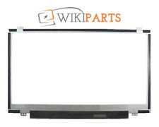 """14.0"""" 1600x900 LED Screen for LG PHILIPS LP140WD2(TL)(G1) LCD LAPTOP"""