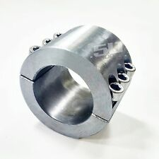 """Off Road Vehicle Arctic Cat Wild Cat 1.5"""" Hd Tube Clamp Steel Machined Finish"""