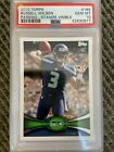 Hottest Russell Wilson Cards on eBay 55