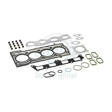 New Genuine ELRING Cylinder Head Gasket Set 517.171 Top German Quality