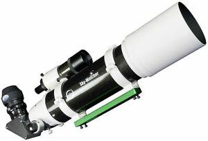 Sky-Watcher EVOSTAR 80ED DS-PRO (OTA) - Full Kit
