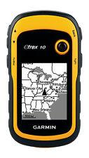 Garmin eTrex Garmin Etrex 10 Outdoor (Portable) GPS