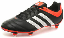 40 Scarpe da calcio adidas nero