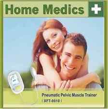 Pelvic Floor Muscle Trainer/ Kegel Exerciser/Vaginal Muscle/Free Postage
