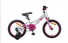 "Southern Cross Jet 16"" Kids Bicycle"