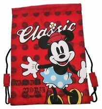 Accessoires Disney en polyester pour garçon de 2 à 16 ans
