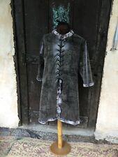 Game of Thrones Jon Snow Season 8 Coat Costume