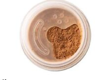 New Sealed - Bareminerals Original Foundation Spf 15 Medium Tan