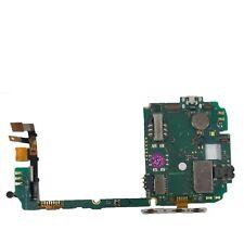 Placa Base Motherboard ZTE Blade G Pro 4 GB Libre