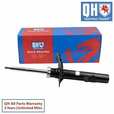 Ford Mondeo MK 4 Turnier Saloon 2007 - 15 Shock Absorber Front Axle Left QH