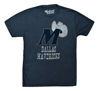 Mens NBA Dallas Mavericks Basketball Shirt New S, M, L, XL, 2XL