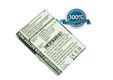 3.7 v batterie pour SIEMENS V30145-K1310-X363, V30145-K1310-X289, M65, EBA-660, CF6