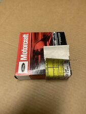 Motorcraft GR540B FORD FOPZ-10316-A Voltage Regulator for Electrical ym Mustang