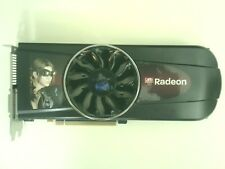 ATI Radeon Sapphire HD 5850  PCI-E Graphics Card 1GB HDMI DUAL-DVI