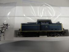 Roco BR 211 112-8 Blau aus 51299,Digital Neuware
