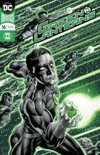 DC Comics Fine Grade Very Fine/American Comics & Graphic Novels