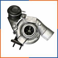 Turbolader für CITROEN | 49377-07000, 49377-07010