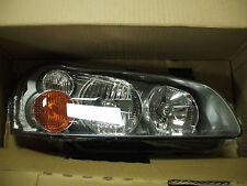 Nissan Maxima SE  Aftermarket NEW Right HID Headlight 2002-2003