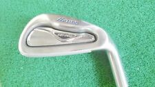 DEMO MIZUNO MX-900 HYBRID HEMI COG #6 SINGLE IRON GRAPHITE REGULAR