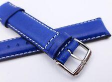 Bracelet et boucle Omega neuf 18mm
