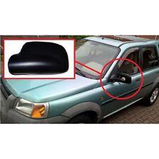 COPERTURA a specchio per Freelander 1 mano sinistra-sostituisci mancante COPERCHIO facilmente-LRC9600