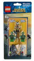 LEGO DC 853744 Knightmare Batman - Minifigure set - BNIB - Sealed