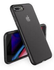 iPhone 8 Plus Case iPhone 7 Plus Case Anker KARAPAX Touch Case Matte Finish F...