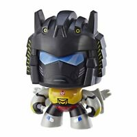 Transformers Mighty Muggs Grimlock Action Figure Entertainment Earth Exclusive