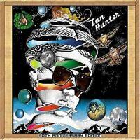 Ian Hunter - Ian Hunter (NEW CD)
