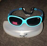 Cebe Sunglasses Cat 4 Kids NIB NOS!