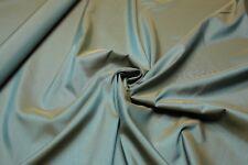 Changeant Dekostoff Bezugsstoff Posterstoff Gardinenstoff Vorhang Möbelstoff Neu