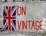 DN Vintage