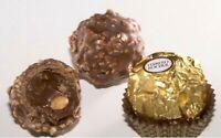 Ferrero Rocher Hazelnut Chocolates 600g-Free Fast Ship by AU POST