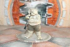 Droopy McCool Star Wars Power Of The Force 2 1998