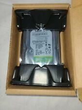 Western Digital WD1600AVCS 160GB SATA Hard Drive