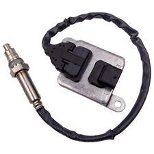 NOX Sensor For Mercedes-Benz Classe S/SLC/GLC/Sprinter A0009055100 9055100