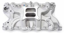 EDELBROCK BBF Performer Manifold - 429-460 P/N - 2166