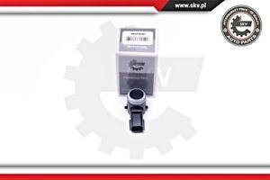 PDC Parking Sensor For OPEL CHEVROLET Mokka X Aveo Camaro Trax 23428268