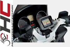 "Aprilia SRV 850 Halterung Navigationssystem  ""Tom Tom"""