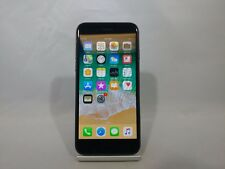 Apple iPhone 8 64GB Space Gray Verizon Unlocked Good Condition