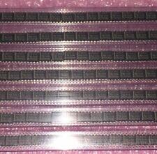 100 Piece Lot: Tl1431Cd, Tl1431Cdr, V-Ref Adjustable 2.5V - 36V 100mA 8-Pin Soic