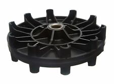 Yard-Man 731-1538A Snow Thrower Wheel Drive Track 731-1538 Replacement